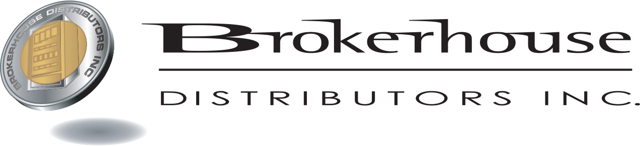 BrokerHouse Distributors Inc.
