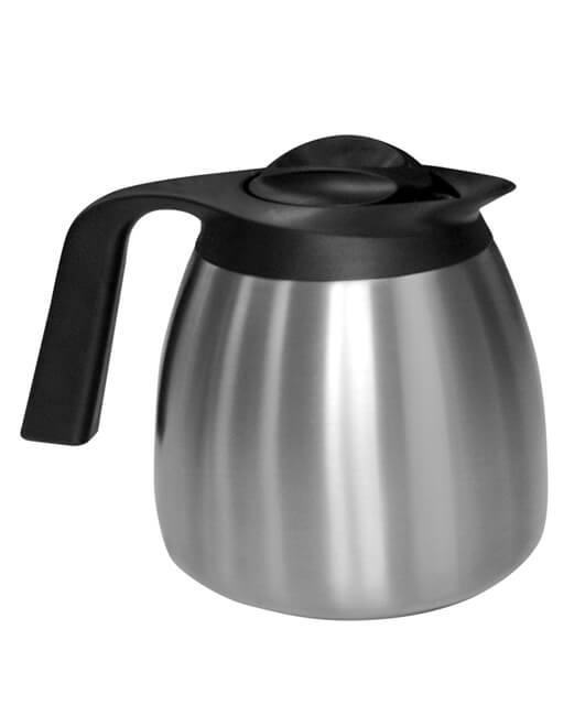 Newco Serveur thermique Butler 1,9 L