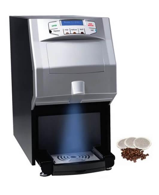 Newco Fresh Cup Pod