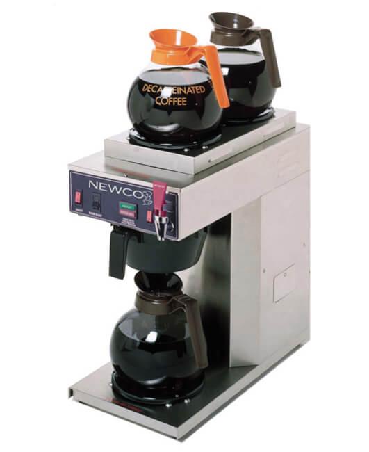 none brand Capsule Filtre de Caf/é R/éutilisables,Capsules de caf/é r/éutilisables reffilables en Acier Inoxydable pour Machine Dolce Gusto avec 1 cuill/ère /à caf/é 1 Brosse et 1 Pilon /à caf/é